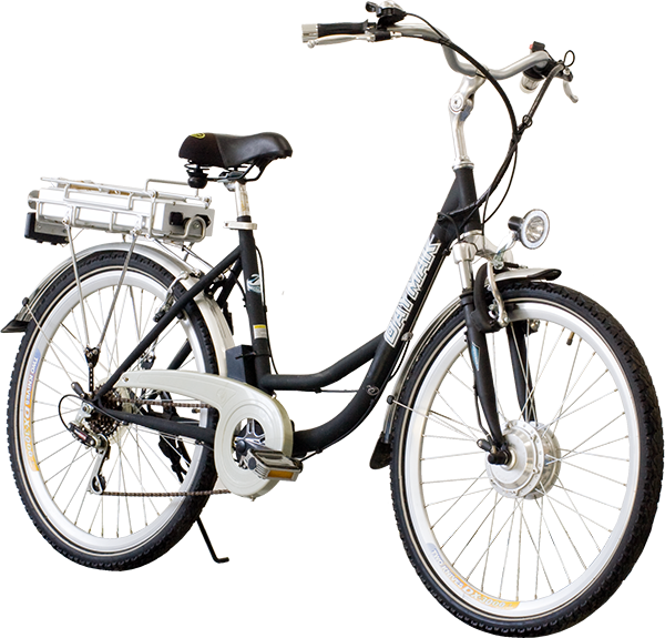 e-bike-scooterverhuurlimburg