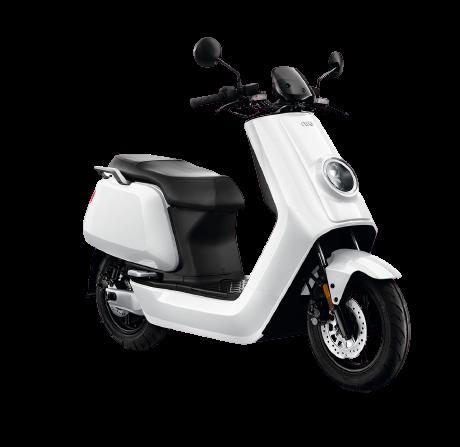 svl_niu_scooter_transp