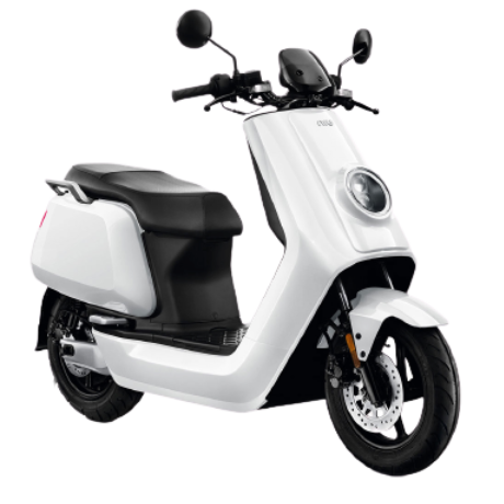scooterverhuur limburg e-scooter